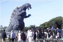 kurihama_img09-2